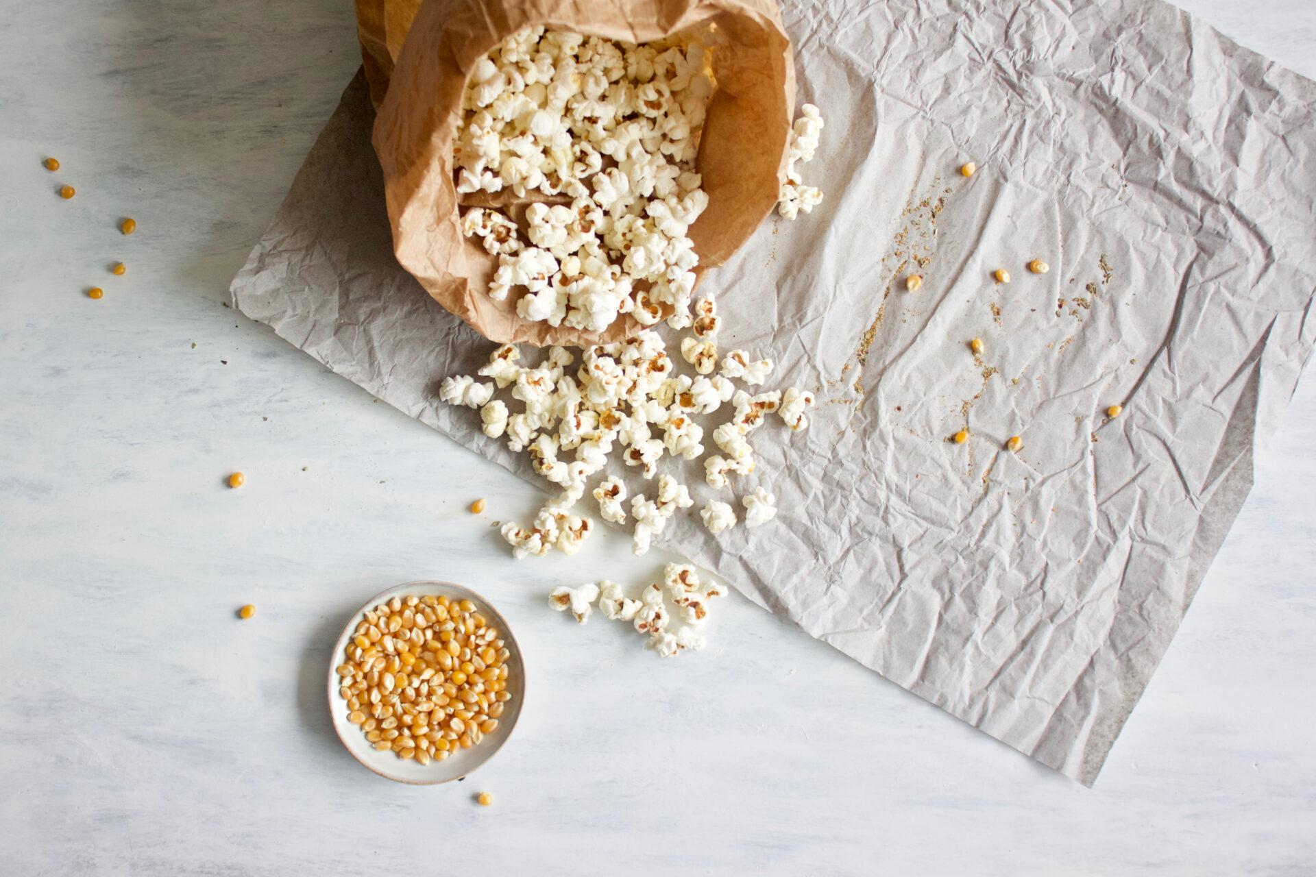 healthy-popcorn-salty-oil free-saudável-pipocas-salgadas-sem óleo-4