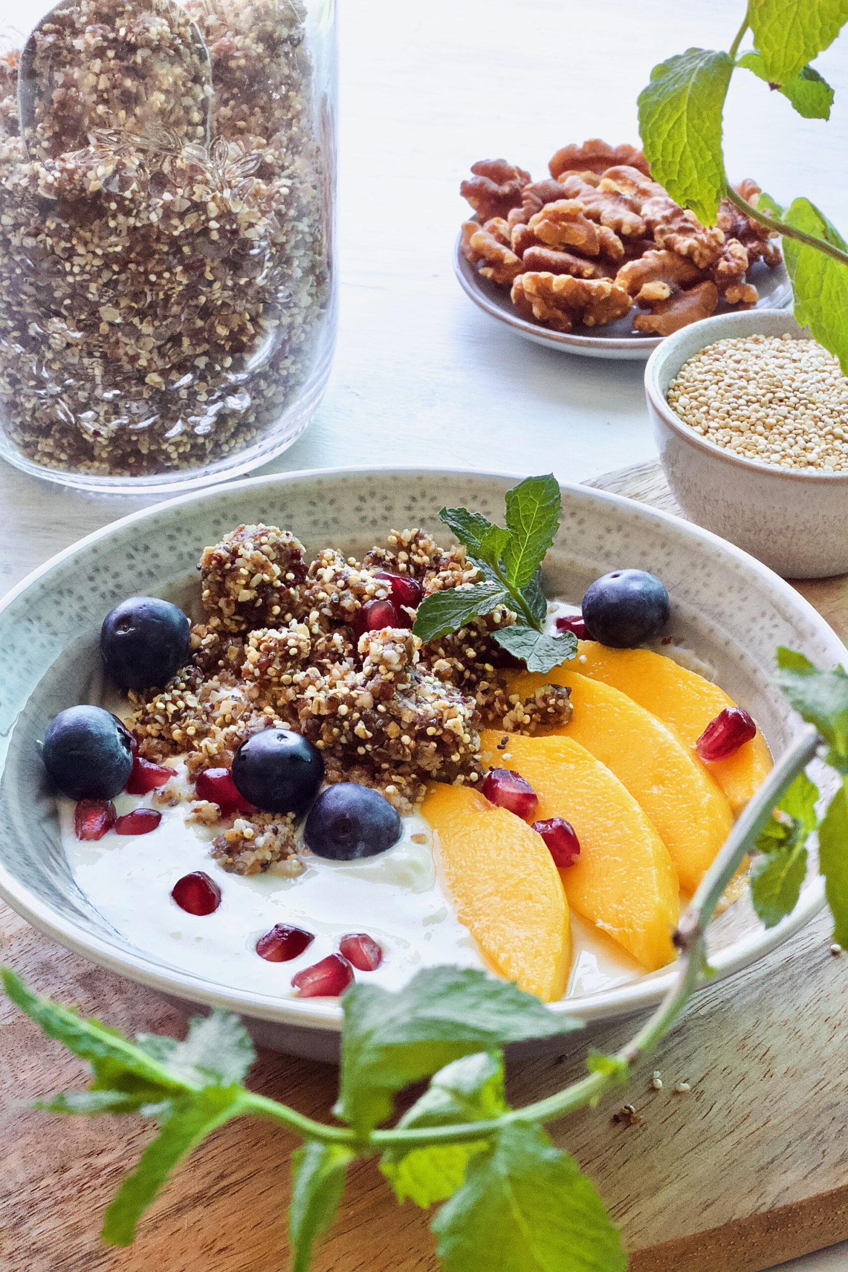 healthy-vegan-raw-granola-rawnola-saudável-granola crua-6