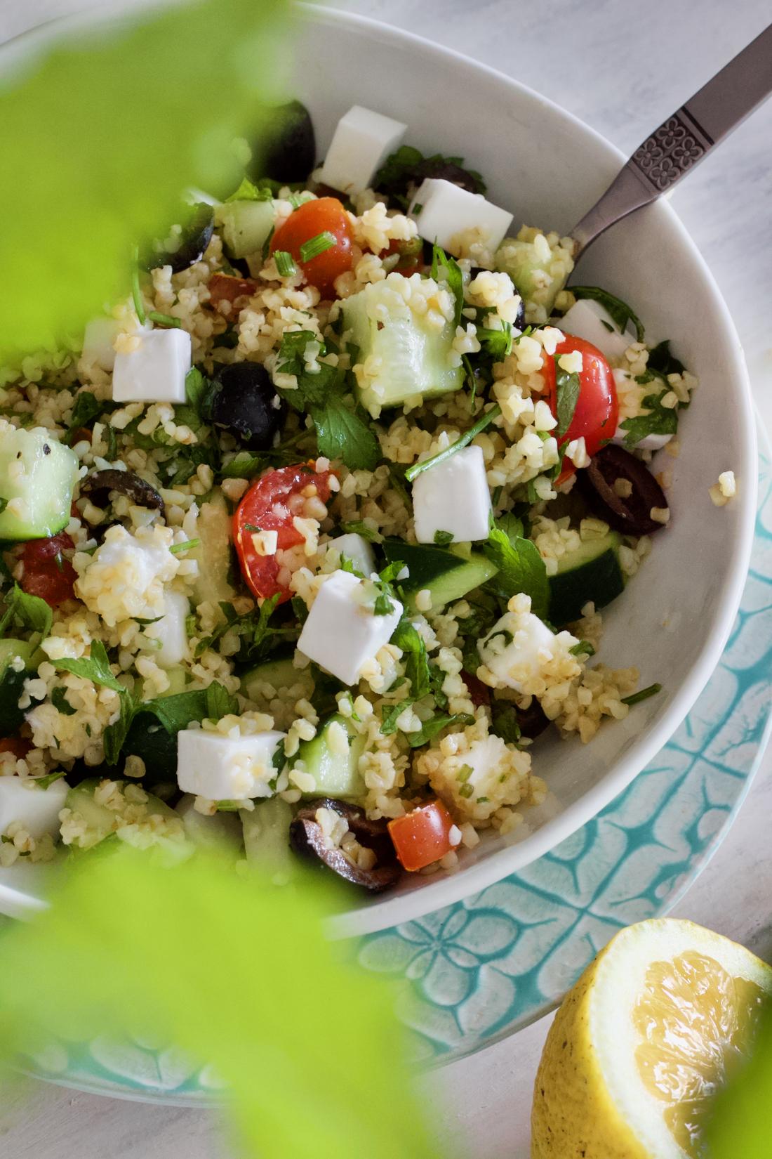 bulgur-feta-olives-salad-salada-azeitonas-mediterrânica-4