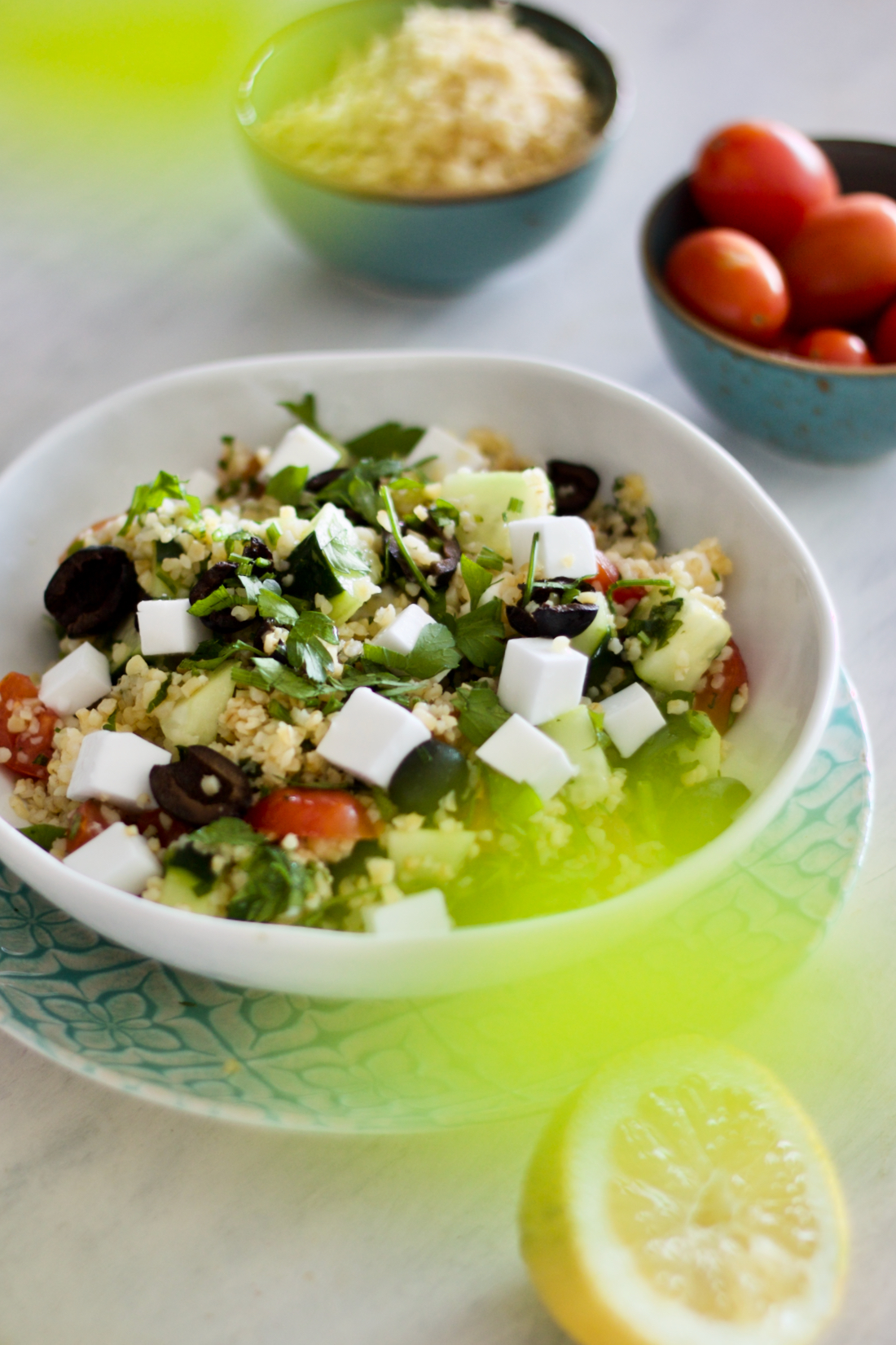 bulgur-feta-olives-salad-salada-azeitonas-mediterrânica-5