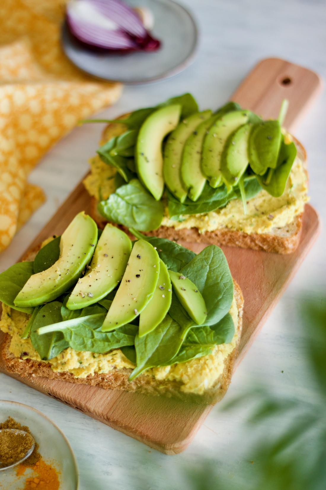 chickpea-filling-sandwich-toast-patê-grão-de-bico-3