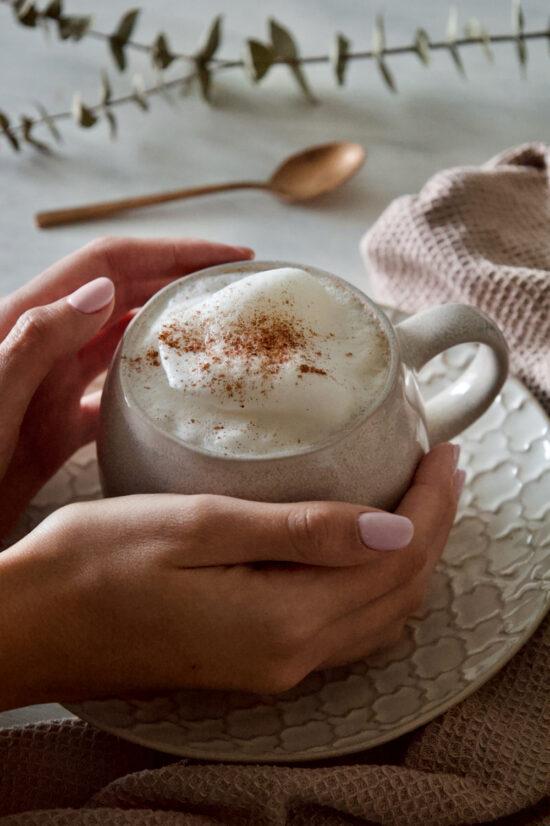 everyday-healthy-gingerbread-latte-gengibre-saudável-vegan-4