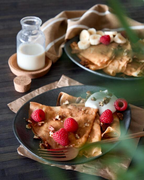 vegan-healthy-crepes-saudáveis-simples-4