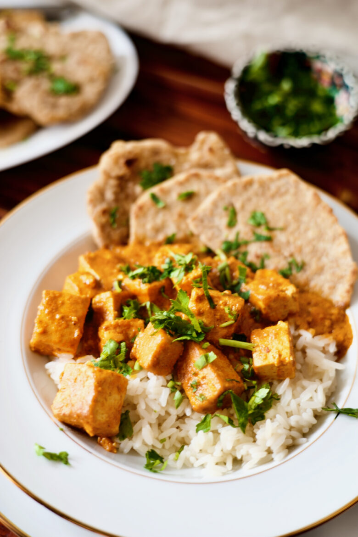 vegan-butter-tofu-manteiga-tofu-makhani-indiano